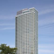 Crystal Point Condos